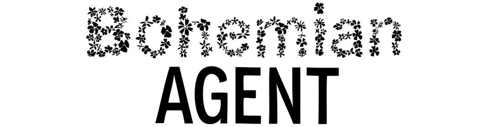 Bohemian Agent